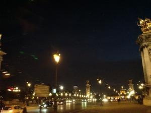 アレキサンドル三世橋