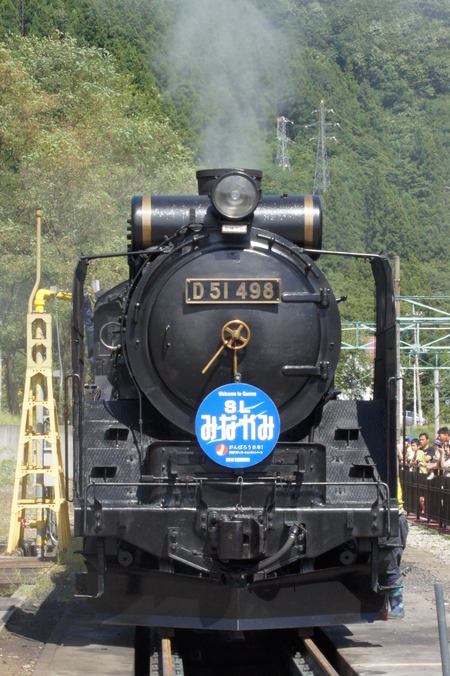 DSC04419