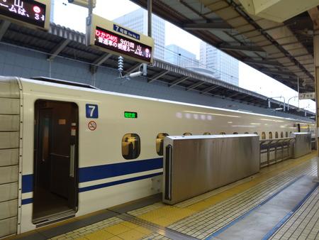 DSC02812