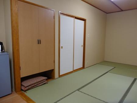 幸雲閣部屋2