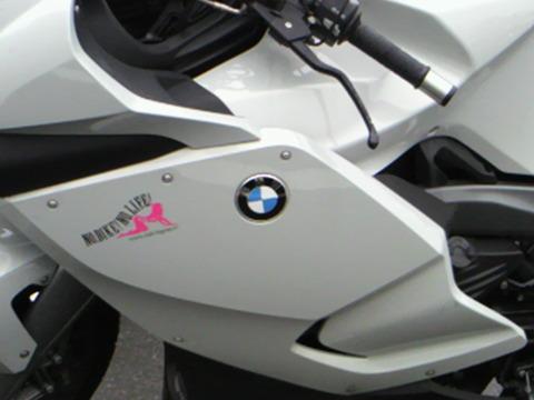 P1000497