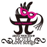 tour2012_logo
