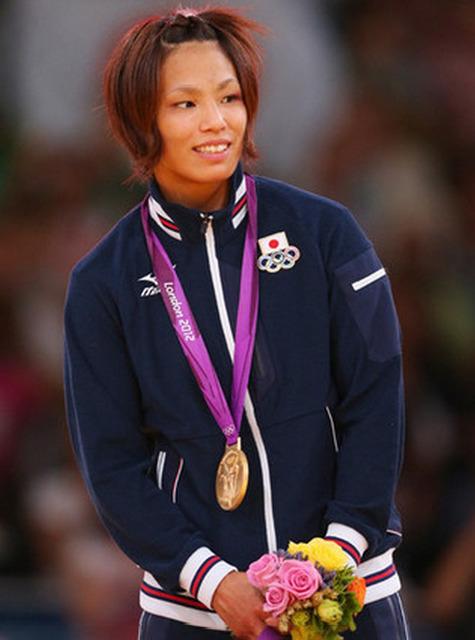 松本選手3
