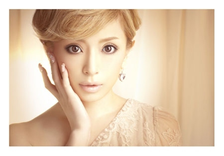 news_large_SWEETDAYS_ayu
