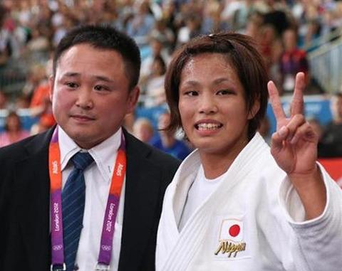 松本選手4