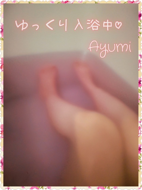 PhotoGrid_Site_1634128010826