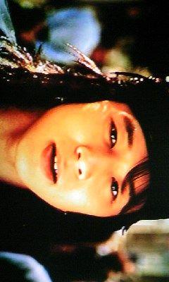 東方神起O生反合2☆ : LOVE U MOR...