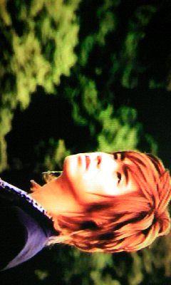 東方神起O生反合3☆ : LOVE U MOR...