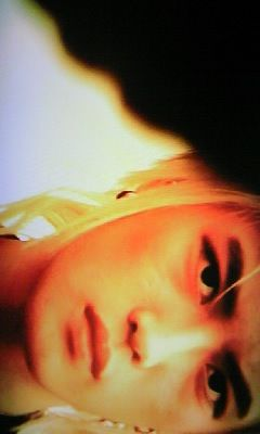 東方神起O生反合☆ : LOVE U MORE...