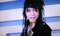 東方神起O生反合4☆ : LOVE U MOR...