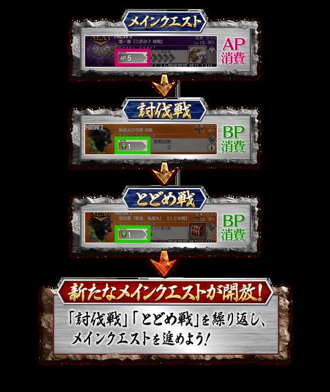 info_20160707_04_mbthw