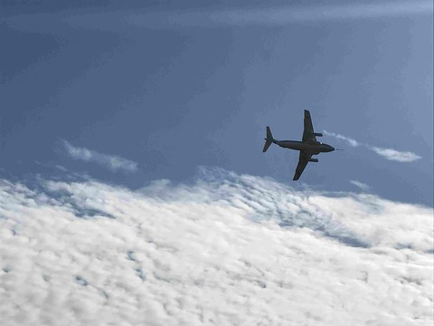 航空祭10月30日img_5820