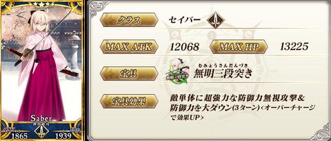 servant_details_01_5gji9