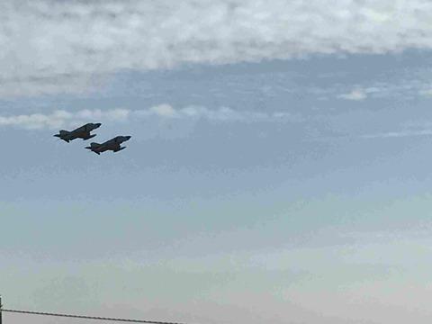 航空祭10月30日img_5821