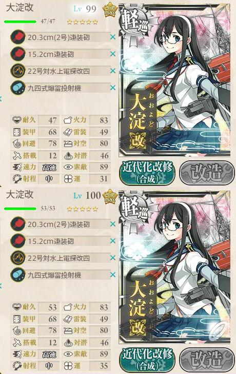 攻略編成_260