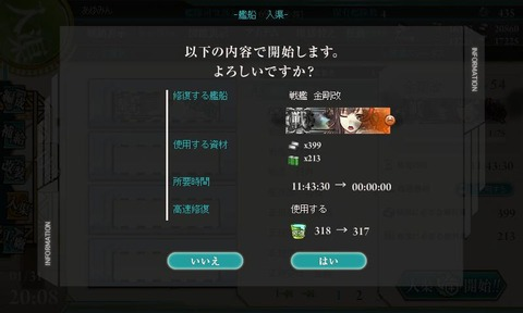 9bd46f62.jpg
