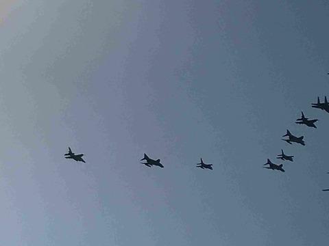 航空祭10月30日img_5826