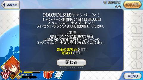 900万DLIMG_6996