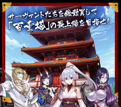 info_image_01 (5)