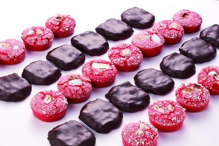 「サロン・デュ・ショコラの一体何がスゴいのか」東洋経済オンラインで書きました