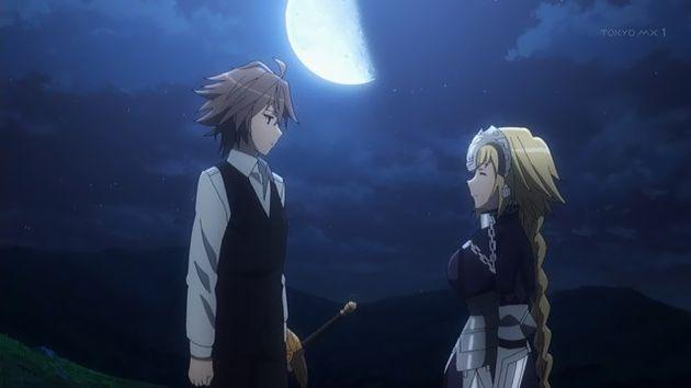 「Fate/Apocrypha」5話 (18)