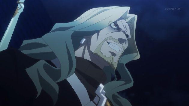 Fate/Apocrypha 7話 (34)
