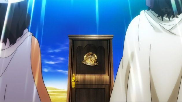 異世界食堂 9話 (23)