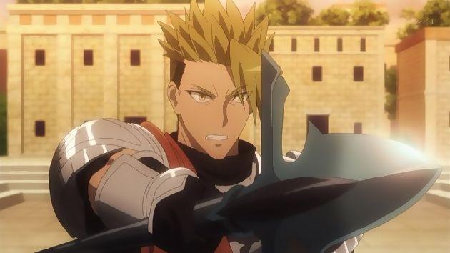 Fate/Apocrypha 17話 (06)