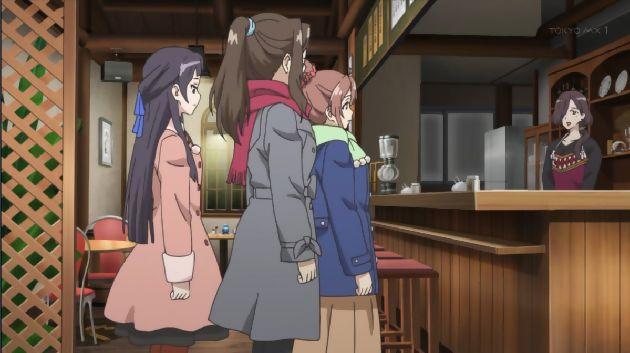 サクラクエスト 21話 (16)
