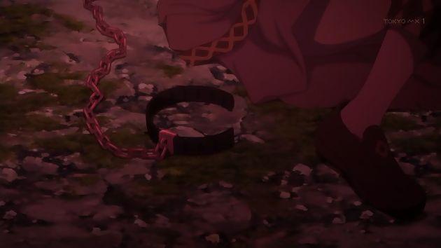 キノの旅 6話 (14)