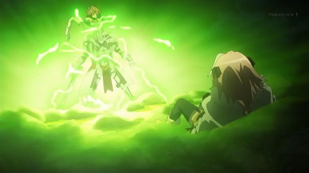 Fate/Apocrypha 10話 (18)