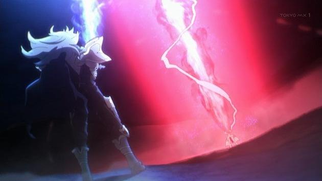 「Fate/Apocrypha」1話 (08)