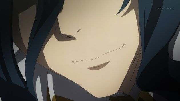 「Fate/Apocrypha」3話 (35)