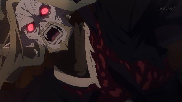 Fate/Apocrypha 12話 (30)