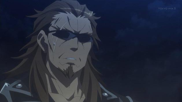 「Fate/Apocrypha」1話 (36)