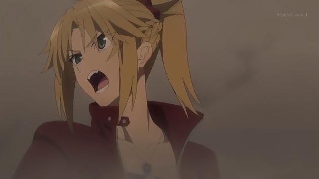 Fate/Apocrypha 13話 (20)