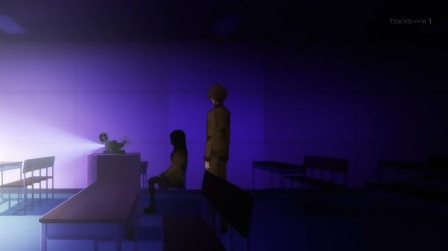 Fate/EXTRA 8話 (19)