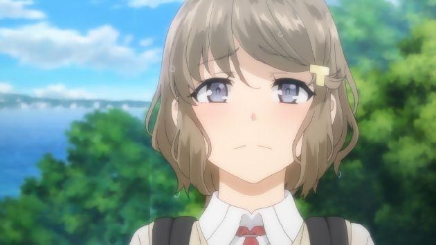 【2018秋アニメ】今期アニメで一番「可愛いキャラ」ってどの娘?