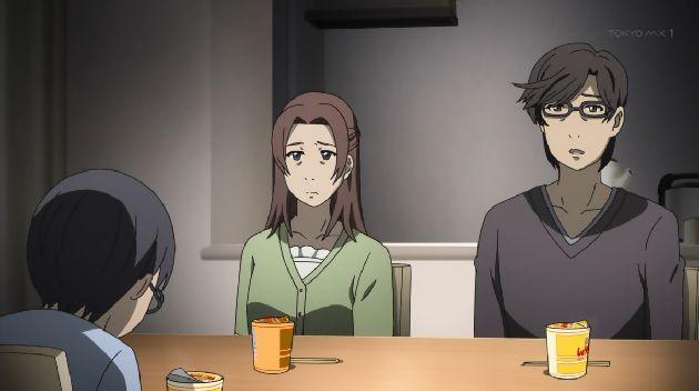 地獄少女 宵伽 5話 (01)