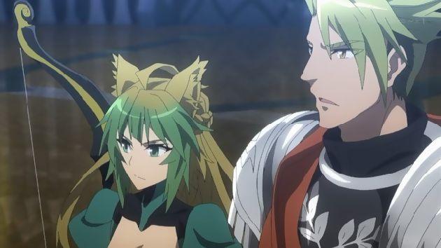 Fate/Apocrypha 15話 (02)