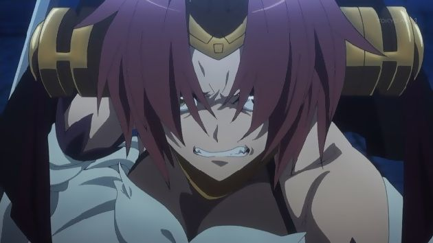 Fate/Apocrypha 7話 (29)