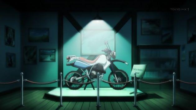 キノの旅 5話 (04)