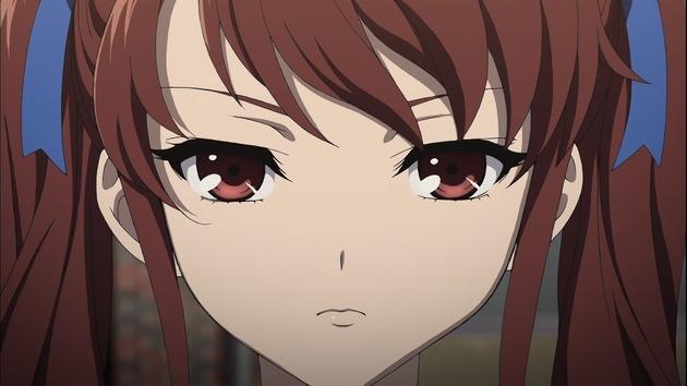 アニメ Another 赤沢泉美