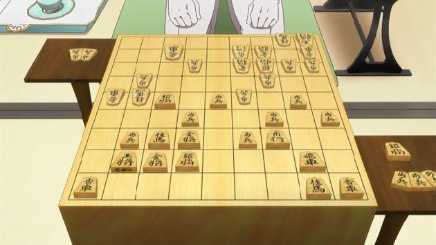 りゅうおうのおしごと! 2話 (02)