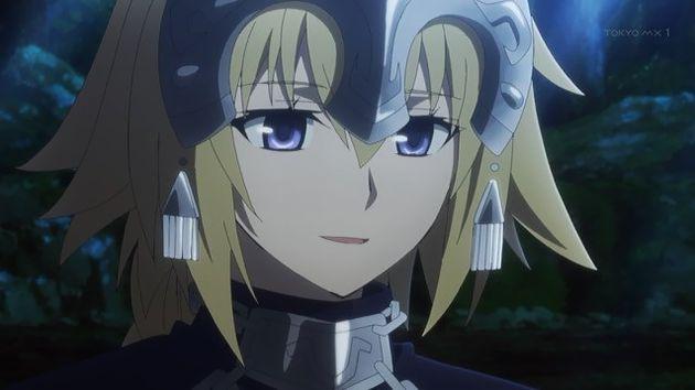 「Fate/Apocrypha」5話 (02)