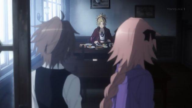 Fate/Apocrypha 19話 (06)