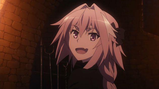 「Fate/Apocrypha」2話 (19)