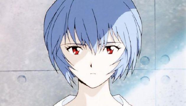 アニメ ヒロイン