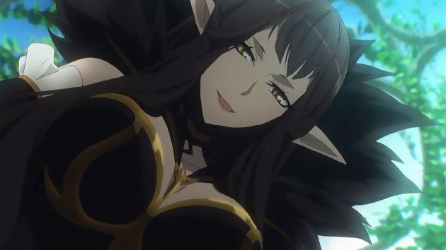 Fate/Apocrypha 7話 (20)