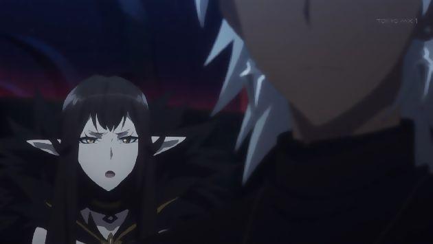 Fate/Apocrypha 8話 (17)